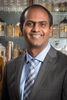 Photo of Jayanth Panyam, PhD, Dean and Professor
